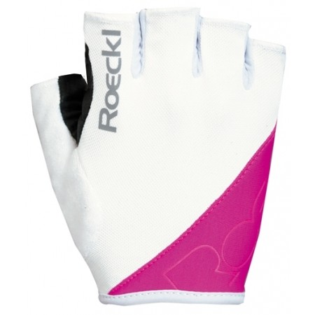Mănuși de ciclism - Roeckl BOLOGNA - 2