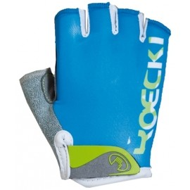 Roeckl TITO - Cycling gloves