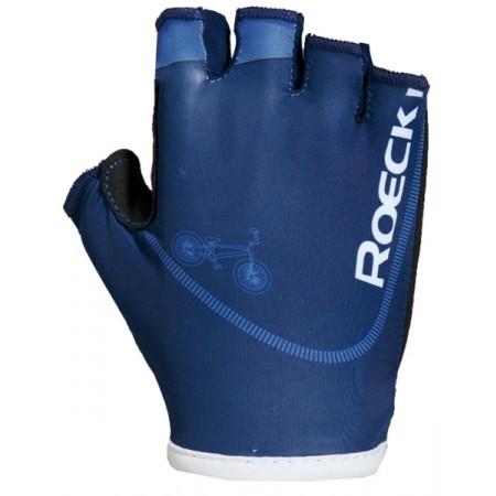 Roeckl TWIST - Mănuși de ciclism