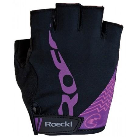 Mănuși de ciclism - Roeckl DORIA