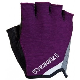 Roeckl DIAZ - Cycling gloves