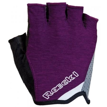 Roeckl DIAZ - Cycling gloves