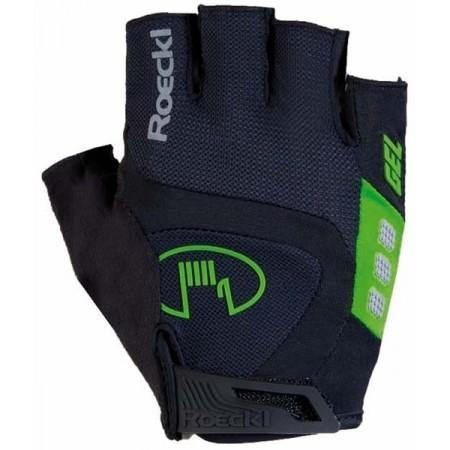 Mănuși de ciclism - Roeckl IDEGAWA - 1