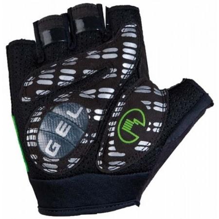 Mănuși de ciclism - Roeckl IDEGAWA - 2
