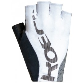 Roeckl IZU - Cycling gloves