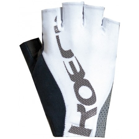 Cyklistické rukavice - Roeckl IZU - 1