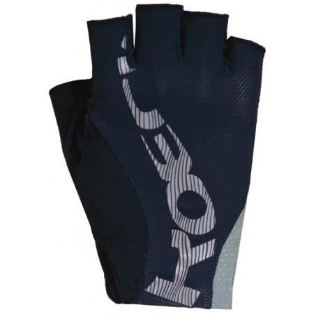 Mănuși de ciclism - Roeckl IZU - 3