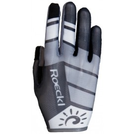 Roeckl MAYO - Cycling gloves