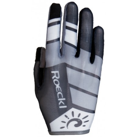 Mănuși de ciclism - Roeckl MAYO