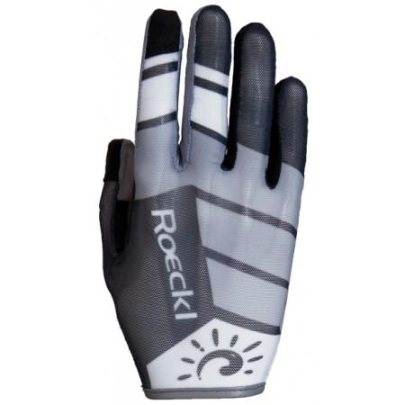 Roeckl MAYO - Ръкавици за колоездачи