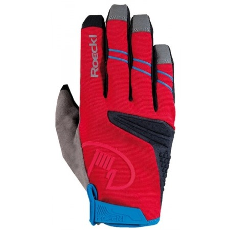 Roeckl MELIDES - Cycling gloves