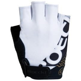 Roeckl BELLAVISTA - Cycling gloves