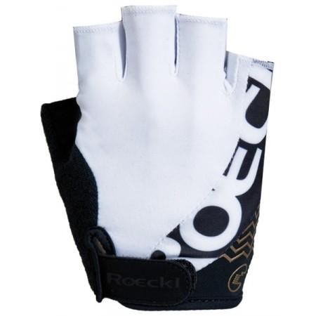 Cycling gloves - Roeckl BELLAVISTA