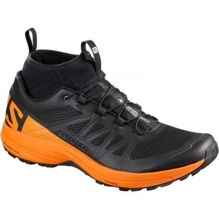Încălțăminte de alergare bărbați - Salomon XA ENDURO - 1