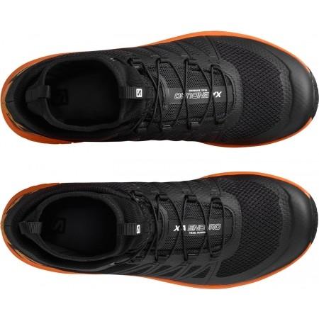 Încălțăminte de alergare bărbați - Salomon XA ENDURO - 2
