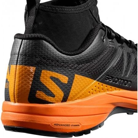 Încălțăminte de alergare bărbați - Salomon XA ENDURO - 6
