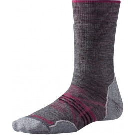 Smartwool PHD OUTDOOR MEDIUM CREW W