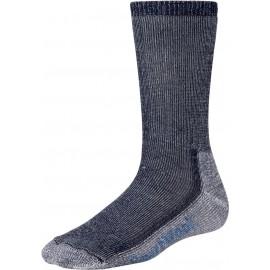Smartwool HIKE MEDIUM CREW W - Women's hiking socks