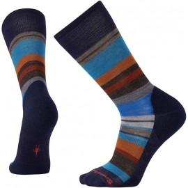 Smartwool SATURNSPHERE M - Men's socks