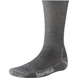 Smartwool HIKE LIGHT CREW - Men's hiking socks