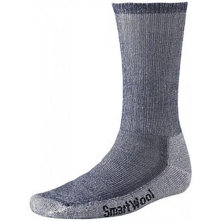 Men's hiking socks - Smartwool HIKE MEDIUM CREW
