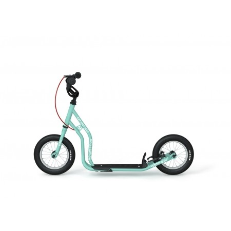 Kick scooter - Yedoo MAU NEW - 1
