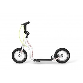 Yedoo TIDIT NEW - Kick scooter