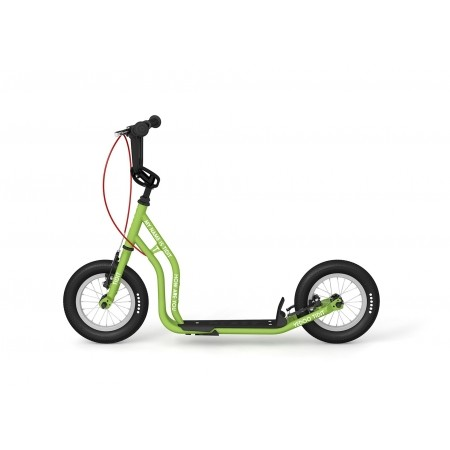 Kick scooter - Yedoo TIDIT NEW - 1