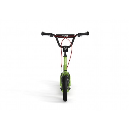 Kick scooter - Yedoo TIDIT NEW - 2