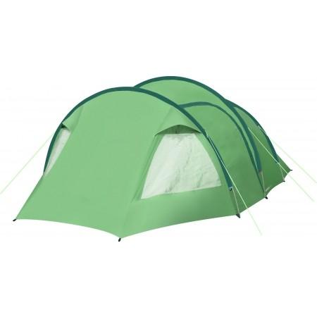 палатка - Crossroad EXMOOR 4 - 1