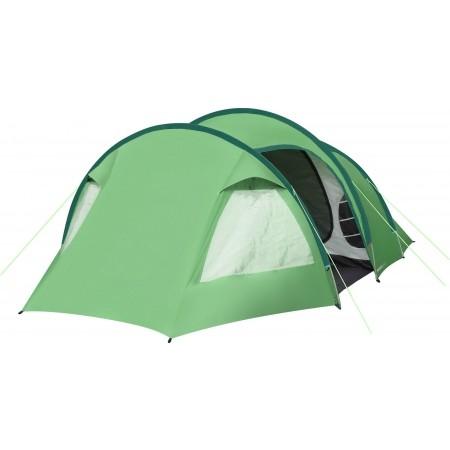 палатка - Crossroad EXMOOR 4 - 2