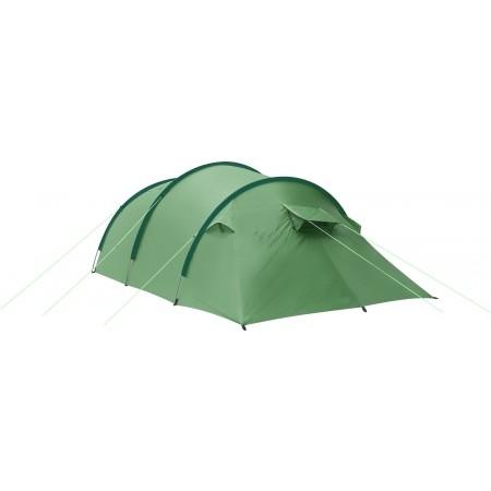 палатка - Crossroad EXMOOR 4 - 3