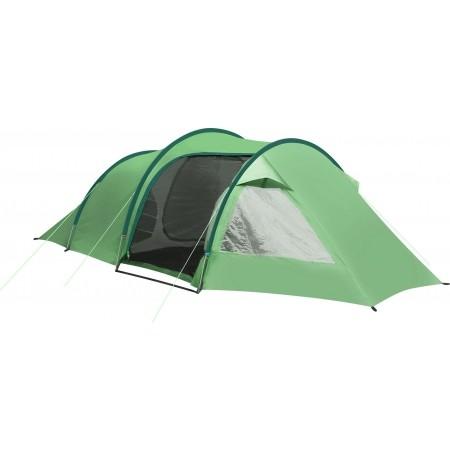 палатка - Crossroad EXMOOR 4 - 4