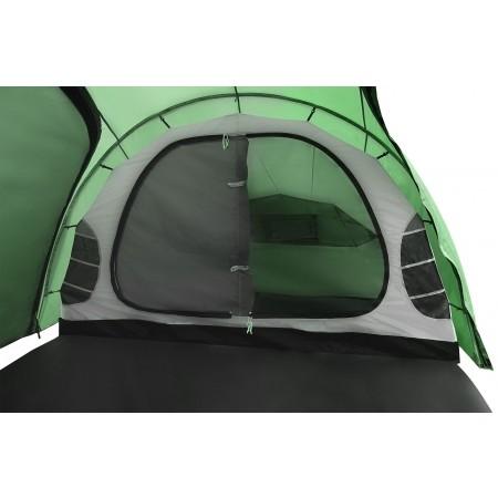 палатка - Crossroad EXMOOR 4 - 5
