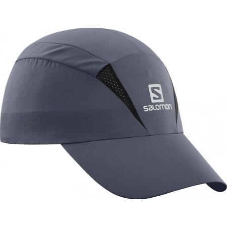 Șapcă unisex - Salomon CAP XA