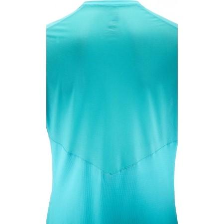 Tricou de damă - Salomon AGILE SS TEE W - 5