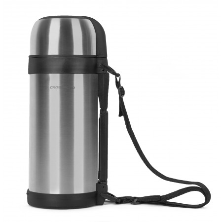 Crossroad THERMOS 1500 - Termosz