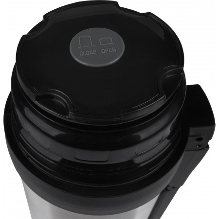 Termosz - Crossroad THERMOS 1500 - 3