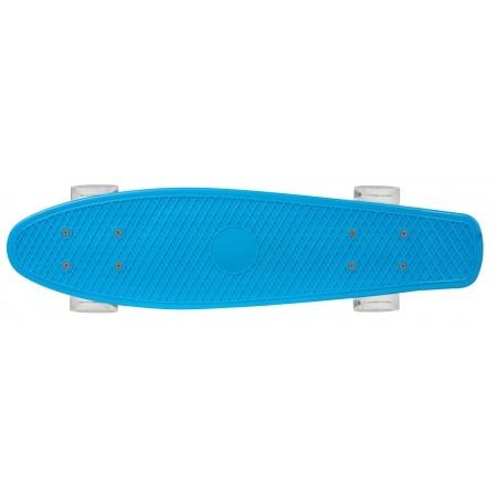 Plastový skateboard - Reaper SPARKY - 2