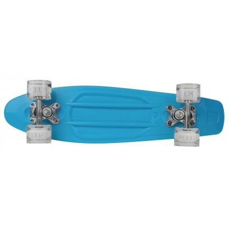 Plastový skateboard - Reaper SPARKY - 3