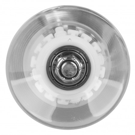 Plastový skateboard - Reaper PY22D - 4