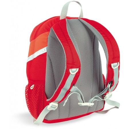 Kids' backpack - Tatonka ALPINE JUNIOR 11 L - 2