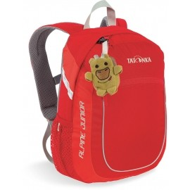 Tatonka ALPINE JUNIOR 11 L - Kids' backpack