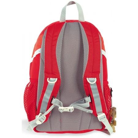 Kids' backpack - Tatonka ALPINE TEEN 16 L - 3