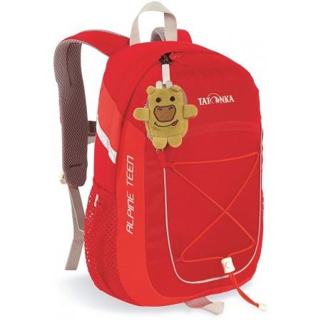 Kids' backpack - Tatonka ALPINE TEEN 16 L - 1