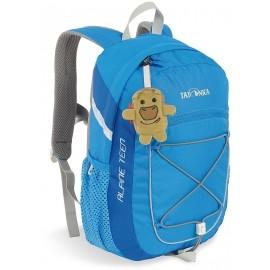 Tatonka ALPINE TEEN 16 L - Kids' backpack