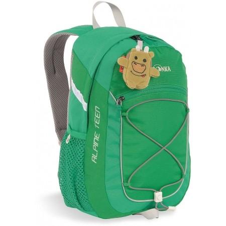 Tatonka ALPINE TEEN 16 L - Plecak dziecięcy