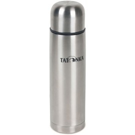 Tatonka HOT COLD STUFF 0,35 L - Stainless steel thermos
