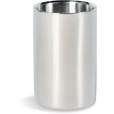 Camping thermos mug - Tatonka THERMO MUG 350