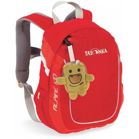 Kids' backpack - Tatonka ALPINE KID 6 L - 1